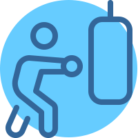 This image has an empty alt attribute; its file name is pdactive-icon-blue-boxing2.png